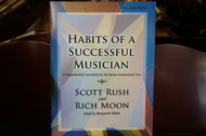 Habits of a Successful Musician Clarinet