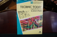 Technic Today Bass (Tuba) Part Two