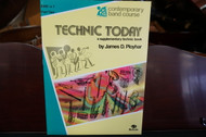 Technic Today Horn in F Part Two