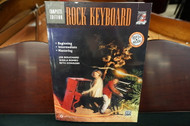 Complete Edition Rock Keyboard (w/ CD)