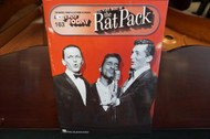 EZ Play The Very Best Of The Rat Pack