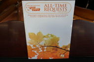 EZ Play Today All-Time Requests (2nd Edition)