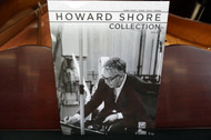 Howard Shore Collection Volume 2