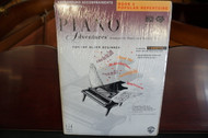 Accelerated Piano Adventures Popular Repertoire Book 2 Background Accompaniments MIDI