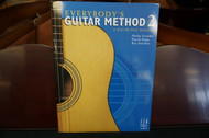 Everybody's Guitar Method 2
