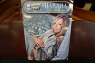 EZ Play Today Barbra Streisand Love is the Answers #312