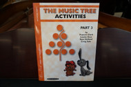 The Music Tree Activities Part 3