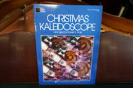 Christmas Kaleidoscope Piano Accompaniment