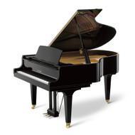 "Kawai GL-50 6'2"" Conservatory Grand Piano"