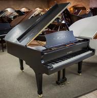 Kawai RX-2 Classic Grand Piano - SOLD
