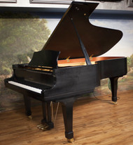 Kawai RX-7 Semi-Concert Grand Piano - SOLD