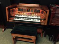 Lowrey MX-2 Organ - SOLD