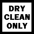 pd_Dry clean only.jpg