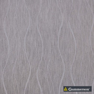 Gummerson - Freshwater-Softweave Quartz Room Darkening 280cm  | Curtain Lining Fabric - Fire Retardant, Grey, Contemporary, Pattern, Synthetic, Tan, Taupe, Transitional, Washable, Weave