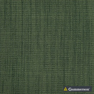 GUM_MG-10113 'Slate' | Curtain Lining Fabric - Blockout, Green, Plain, Coated, Modern, Synthetic fibre, Domestic Use