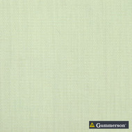 GUM_MG-10119 'Eggshell'   Curtain Lining Fabric - Blockout, Green, Plain, Coated, Modern, Synthetic fibre, Domestic Use