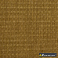 Gummerson - Magnetic Aztec Blockout 150cm  | Curtain Lining Fabric - Blockout, Plain, Coated, Modern, Synthetic fibre, Tan - Taupe, Domestic Use