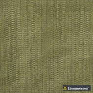 Gummerson - Magnetic Driftwood Blockout 150cm  | Curtain Lining Fabric - Blockout, Green, Plain, Coated, Modern, Synthetic, Domestic Use