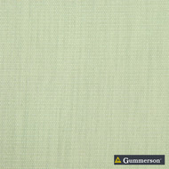 GUM_MG-10147 'Oyster' | Curtain Lining Fabric - Blockout, Plain, White, Coated, Modern, Synthetic fibre, White, Domestic Use