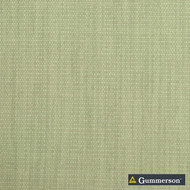 GUM_MG-10157 'Sand' | Curtain Lining Fabric - Blockout, Green, Plain, Coated, Modern, Synthetic fibre, Tan - Taupe, Domestic Use