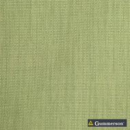 Gummerson - Magnetic Tussock Blockout 150cm  | Curtain Lining Fabric - Blockout, Green, Plain, Coated, Modern, Synthetic fibre, Domestic Use