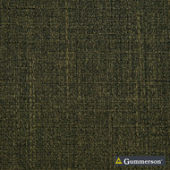 Coffee'   Curtain Fabric - Green, Plain, Modern, Synthetic fibre, Uncoated, Washable, Domestic Use