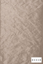 Mokum Couture - Blush  | Curtain & Upholstery fabric - Plain, Natural Fibre, Tan, Taupe, Transitional, Domestic Use, Dry Clean, Natural, Standard Width
