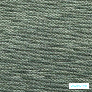 Warwick Ardo Jasper  | Upholstery Fabric - Green, Plain, Synthetic, Washable, Domestic Use, Halo
