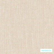 Linen' | Upholstery Fabric - Plain, Synthetic fibre, Washable, Tan - Taupe, Commercial Use, Halo