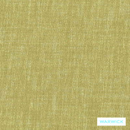 Wasabi' | Upholstery Fabric - Green, Plain, Synthetic fibre, Washable, Commercial Use, Halo
