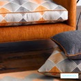 Thousands of Online upholstery fabrics including these from Warwick