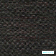 Caviar' | Upholstery Fabric - Black, Grey, Plain, Synthetic fibre, Transitional, Washable, Black - Charcoal, Commercial Use, Halo