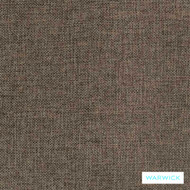 Elephant' | Upholstery Fabric - Brown, Plain, Synthetic fibre, Washable, Tan - Taupe, Commercial Use, Halo