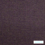 Plum' | Upholstery Fabric - Plain, Synthetic fibre, Washable, Pink - Purple, Commercial Use, Halo