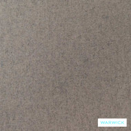 Warwick Augustus Linen  | Curtain & Upholstery fabric - Plain, Fiber blend, Tan, Taupe, Washable, Commercial Use, Natural