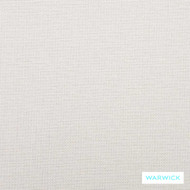 Warwick Beachcomber Alabaster  | Upholstery Fabric - Beige, Plain, Beach, Synthetic fibre, Washable, Commercial Use, Halo, Natural