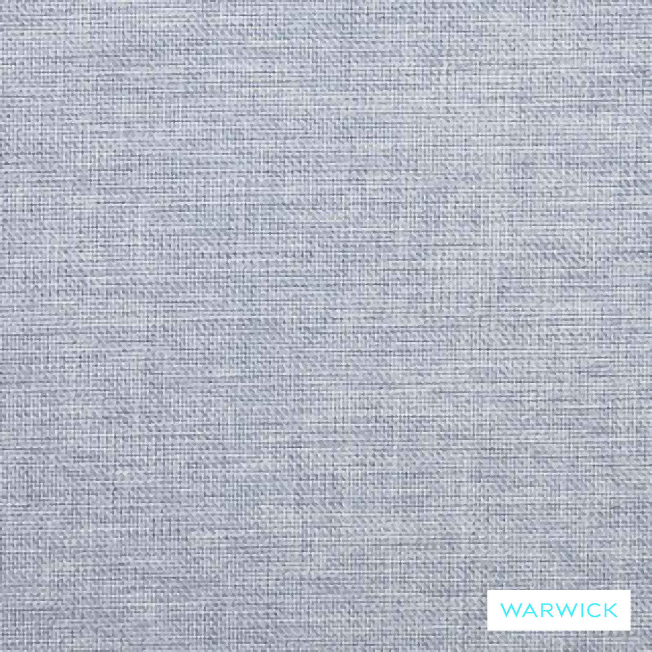 Warwick Beachcomber Mist  | Upholstery Fabric - Blue, Plain, Beach, Synthetic, Washable, Commercial Use, Halo, Natural