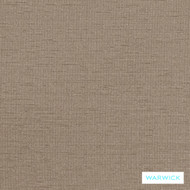 Ash' | Upholstery Fabric - Australian Made, Plain, Synthetic fibre, Washable, Tan - Taupe, Commercial Use, Domestic Use, Halo