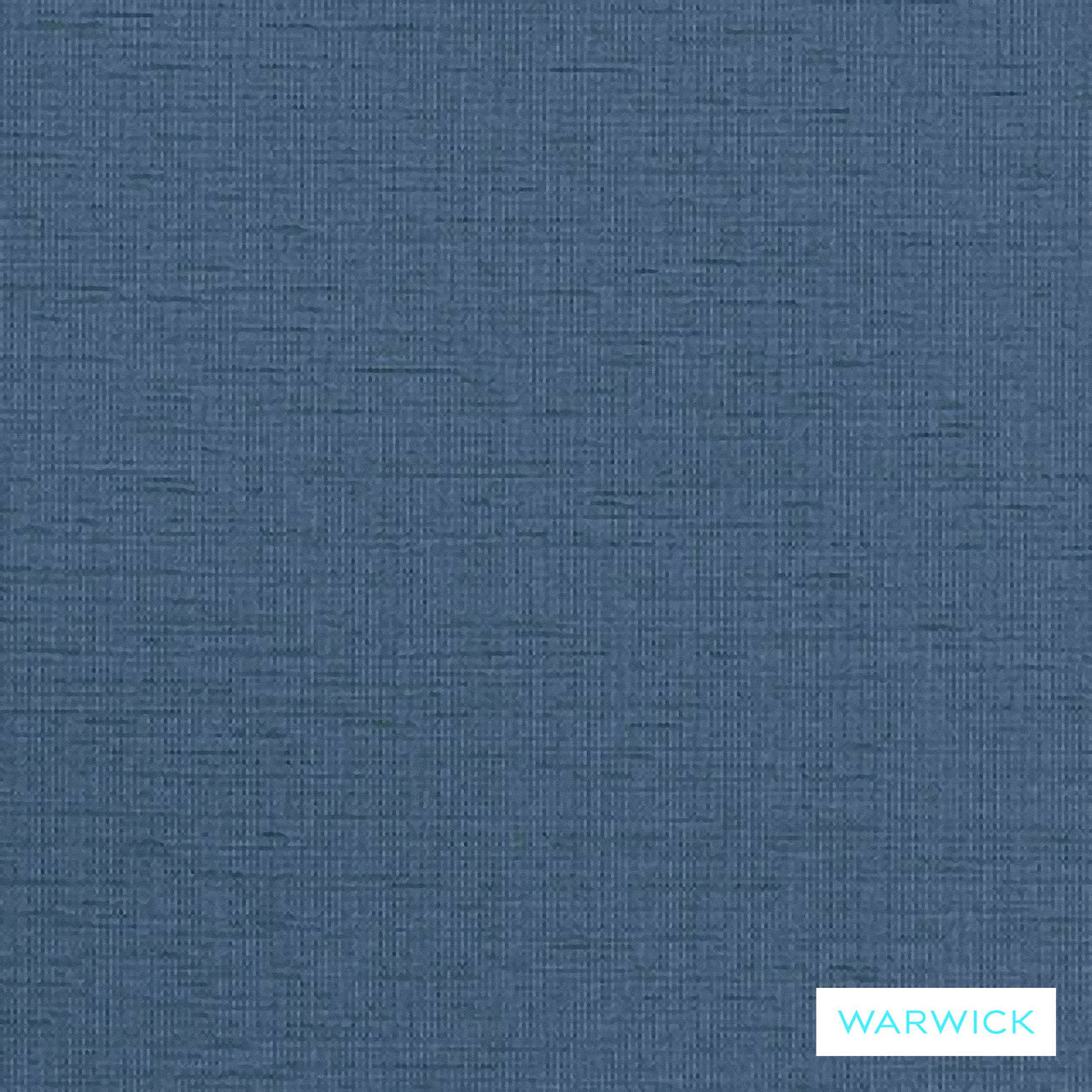 Azure' | Upholstery Fabric - Australian Made, Blue, Plain, Synthetic fibre, Washable, Commercial Use, Domestic Use, Halo