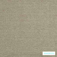 Warwick Bromley Vibe Sepia  | Upholstery Fabric - Brown, Plain, Synthetic, Transitional, Washable, Commercial Use, Domestic Use, Halo, Standard Width