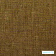 Warwick Cargo Grass  | Upholstery Fabric - Brown, Plain, Synthetic, Washable, Commercial Use, Domestic Use, Halo