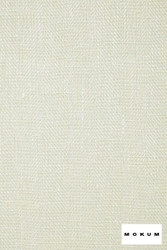 Mokum Trinidad - Magnolia  | Curtain & Upholstery fabric - Beige, Plain, Eclectic, Linen and Linen Look, Natural Fibre, Tropical, Washable, Domestic Use, Dry Clean, Natural
