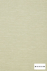 Mokum Trinidad - Pumice  | Curtain & Upholstery fabric - Beige, Plain, Eclectic, Natural Fibre, Tropical, Washable, Domestic Use, Dry Clean, Natural, Wide Width