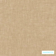 Twine' | Curtain & Upholstery fabric - Plain, Fiber blend, Washable, Tan - Taupe, Commercial Use, Natural
