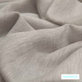 Thousands of Online drapery sheer fabrics including these from Warwick