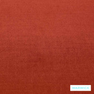 Sienna' | Curtain & Upholstery fabric - Plain, Synthetic fibre, Washable, Commercial Use, Halo