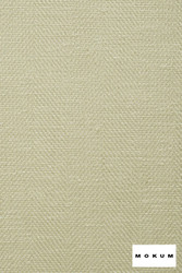 Mokum Trinidad - Sand  | Curtain & Upholstery fabric - Beige, Plain, Eclectic, Natural Fibre, Tropical, Washable, Domestic Use, Dry Clean, Natural, Wide Width