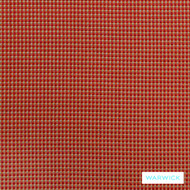 Parrot' | Upholstery Fabric - Eclectic, Synthetic fibre, Washable, Commercial Use, Halo