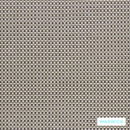 Warwick Crawford Gili Wolf  | Upholstery Fabric - Brown, Eclectic, Synthetic, Tan, Taupe, Washable, Commercial Use, Halo