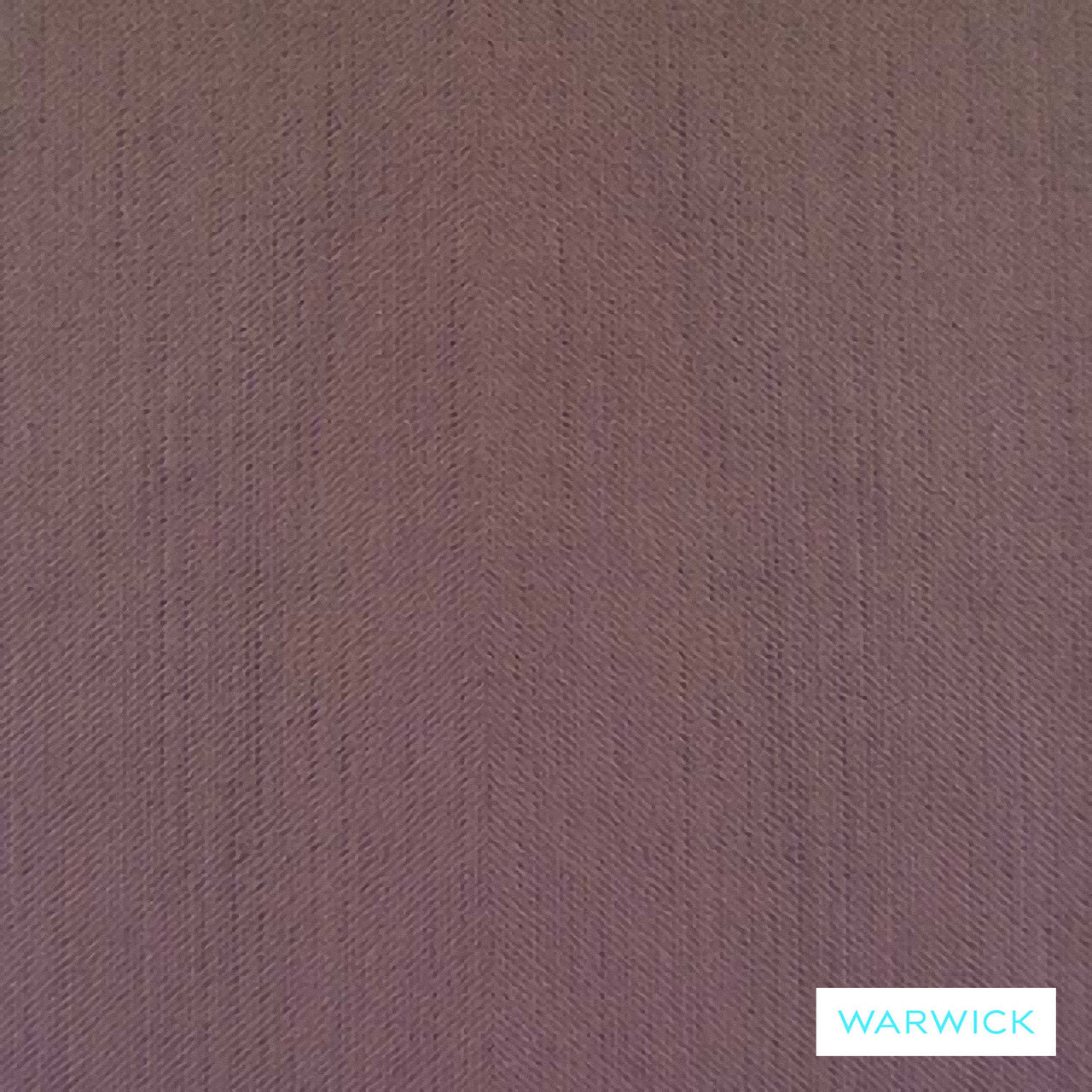 Warwick Glamour Lilac | Discount Upholstery & Curtain Fabric